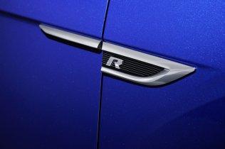 zeneva-2019-Volkswagen-T-Roc-R- (12)