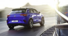 zeneva-2019-Volkswagen-T-Roc-R- (3)