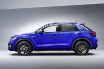 zeneva-2019-Volkswagen-T-Roc-R- (7)