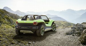 zeneva-2019-volkswagen-id-buggy- (15)