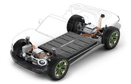 zeneva-2019-volkswagen-id-buggy-technika
