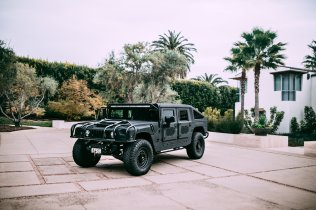 006-hummer-h1-Mil-Spec-Automotive- (10)