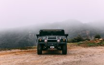 006-hummer-h1-Mil-Spec-Automotive- (4)