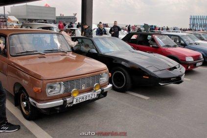 2019-04-classic-drive-sraz-oc-sestka- (1)
