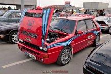 2019-04-classic-drive-sraz-oc-sestka- (11)