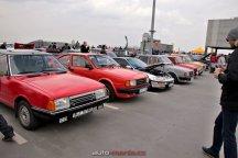 2019-04-classic-drive-sraz-oc-sestka- (14)