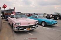 2019-04-classic-drive-sraz-oc-sestka- (30)