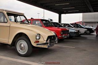 2019-04-classic-drive-sraz-oc-sestka- (36)