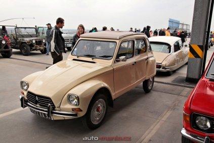 2019-04-classic-drive-sraz-oc-sestka- (37)