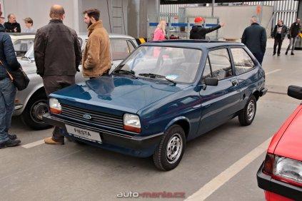 2019-04-classic-drive-sraz-oc-sestka- (48)
