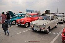 2019-04-classic-drive-sraz-oc-sestka- (49)