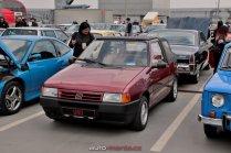 2019-04-classic-drive-sraz-oc-sestka- (5)