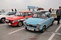 2019-04-classic-drive-sraz-oc-sestka- (52)