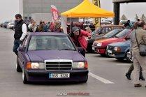 2019-04-classic-drive-sraz-oc-sestka- (6)