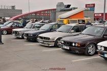 2019-04-classic-drive-sraz-oc-sestka- (62)