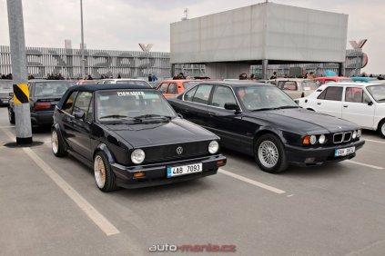 2019-04-classic-drive-sraz-oc-sestka- (70)