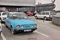 2019-04-classic-drive-sraz-oc-sestka- (77)