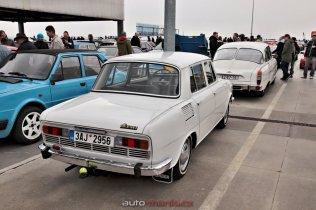 2019-04-classic-drive-sraz-oc-sestka- (79)
