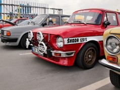 2019-04-classic-drive-sraz-oc-sestka-nahled