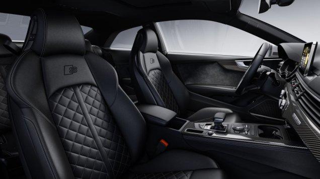 2019-Audi-S5-TDI-Sportback- (11)