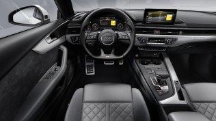 2019-Audi-S5-TDI-Sportback- (12)