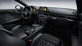 2019-Audi-S5-TDI-Sportback- (9)