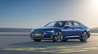 2019-Audi-S6-TDI-sedan- (2)