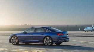2019-Audi-S6-TDI-sedan- (3)