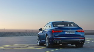 2019-Audi-S6-TDI-sedan- (4)