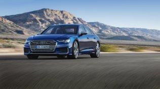 2019-Audi-S6-TDI-sedan- (7)