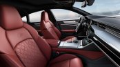 2019-Audi-S7-Sportback- (10)