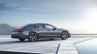 2019-Audi-S7-Sportback- (3)