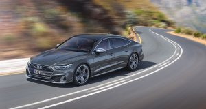2019-Audi-S7-Sportback- (6)