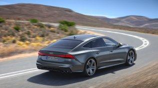 2019-Audi-S7-Sportback- (7)