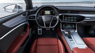 2019-Audi-S7-Sportback- (8)