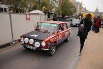 2019-duben-rallye-prague-revival-start-vaclavske-namesti- (10)