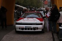 2019-duben-rallye-prague-revival-start-vaclavske-namesti- (104)