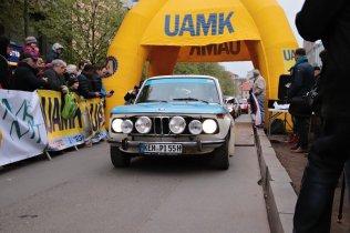 2019-duben-rallye-prague-revival-start-vaclavske-namesti- (116)