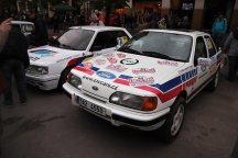 2019-duben-rallye-prague-revival-start-vaclavske-namesti- (26)