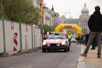 2019-duben-rallye-prague-revival-start-vaclavske-namesti- (31)
