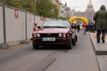 2019-duben-rallye-prague-revival-start-vaclavske-namesti- (35)