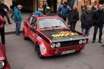 2019-duben-rallye-prague-revival-start-vaclavske-namesti- (41)
