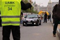 2019-duben-rallye-prague-revival-start-vaclavske-namesti- (42)