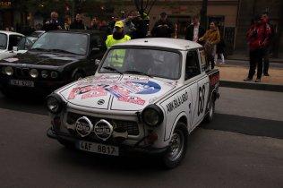 2019-duben-rallye-prague-revival-start-vaclavske-namesti- (48)