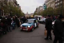 2019-duben-rallye-prague-revival-start-vaclavske-namesti- (52)