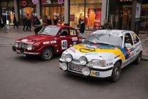 2019-duben-rallye-prague-revival-start-vaclavske-namesti- (53)