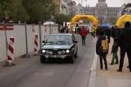 2019-duben-rallye-prague-revival-start-vaclavske-namesti- (56)
