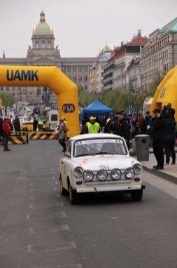 2019-duben-rallye-prague-revival-start-vaclavske-namesti- (59)