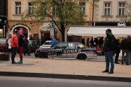 2019-duben-rallye-prague-revival-start-vaclavske-namesti- (61)