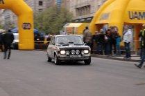 2019-duben-rallye-prague-revival-start-vaclavske-namesti- (65)
